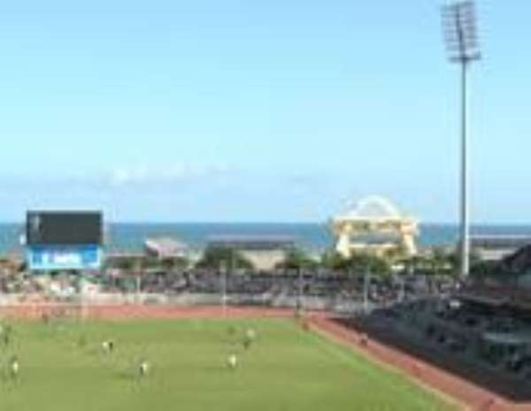 Division League commences on Saturday